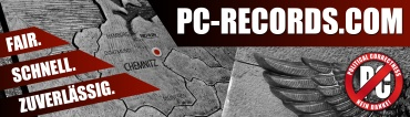 PC Records
