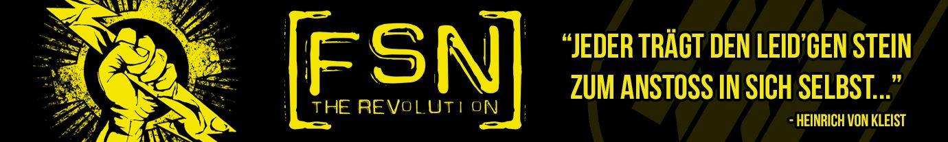 FSN - The Revolution