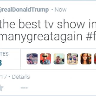 trumpnews